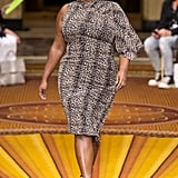 Fashion Week Body Positive Moments Spring 2019