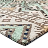 Mohave Area Rug