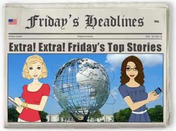 Top News Stories 2008-06-06 06:57:08