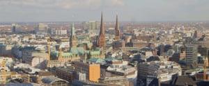 5 Reasons You Need to Visit Hamburg