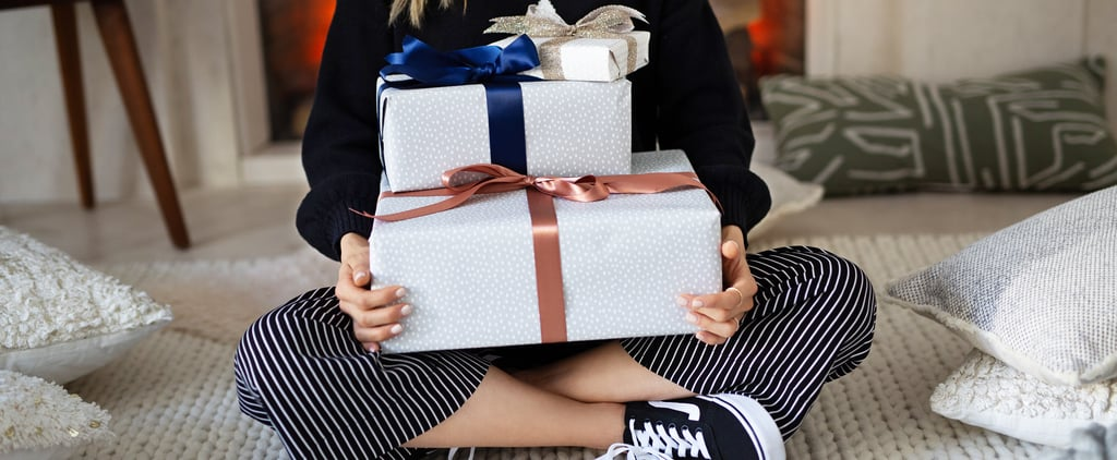 Cute, Stylish Holiday Gifts For Family and Friends