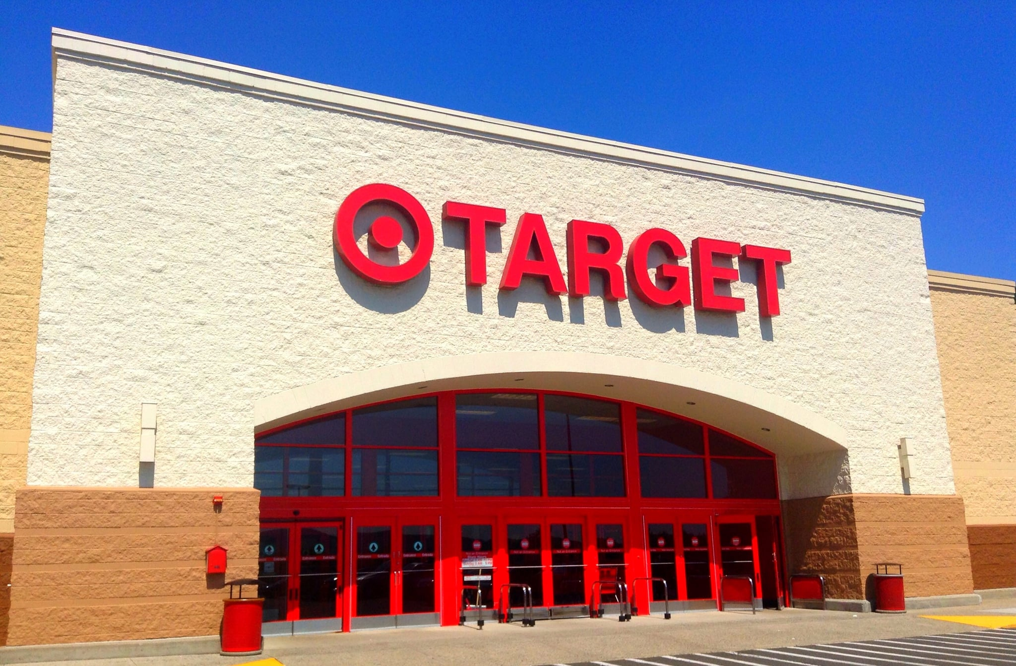 Holy Smokes — Target\'s Newest Mobile App Feature Will Change the Way ...