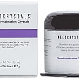 NeedCrystals Microdermabrasion Crystals