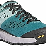 Danner Trail Hiking Shoes