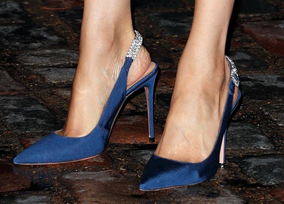 royal blue heels australia \u003e Up to 73