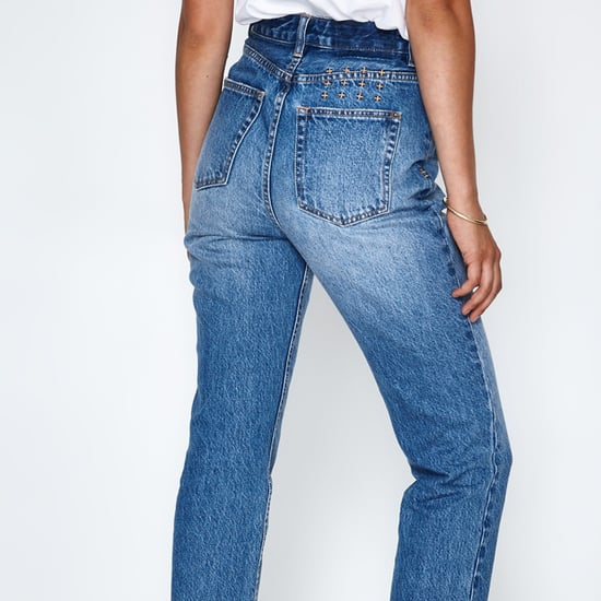 Best Australian Denim Brands