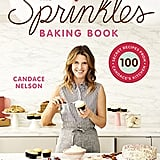 The Sprinkles Baking Book by Candace Nelson