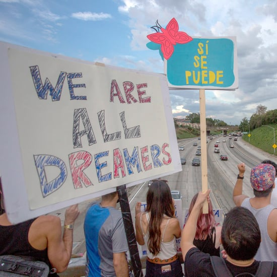 Rhode Island Will Pay DACA Renewal Fees