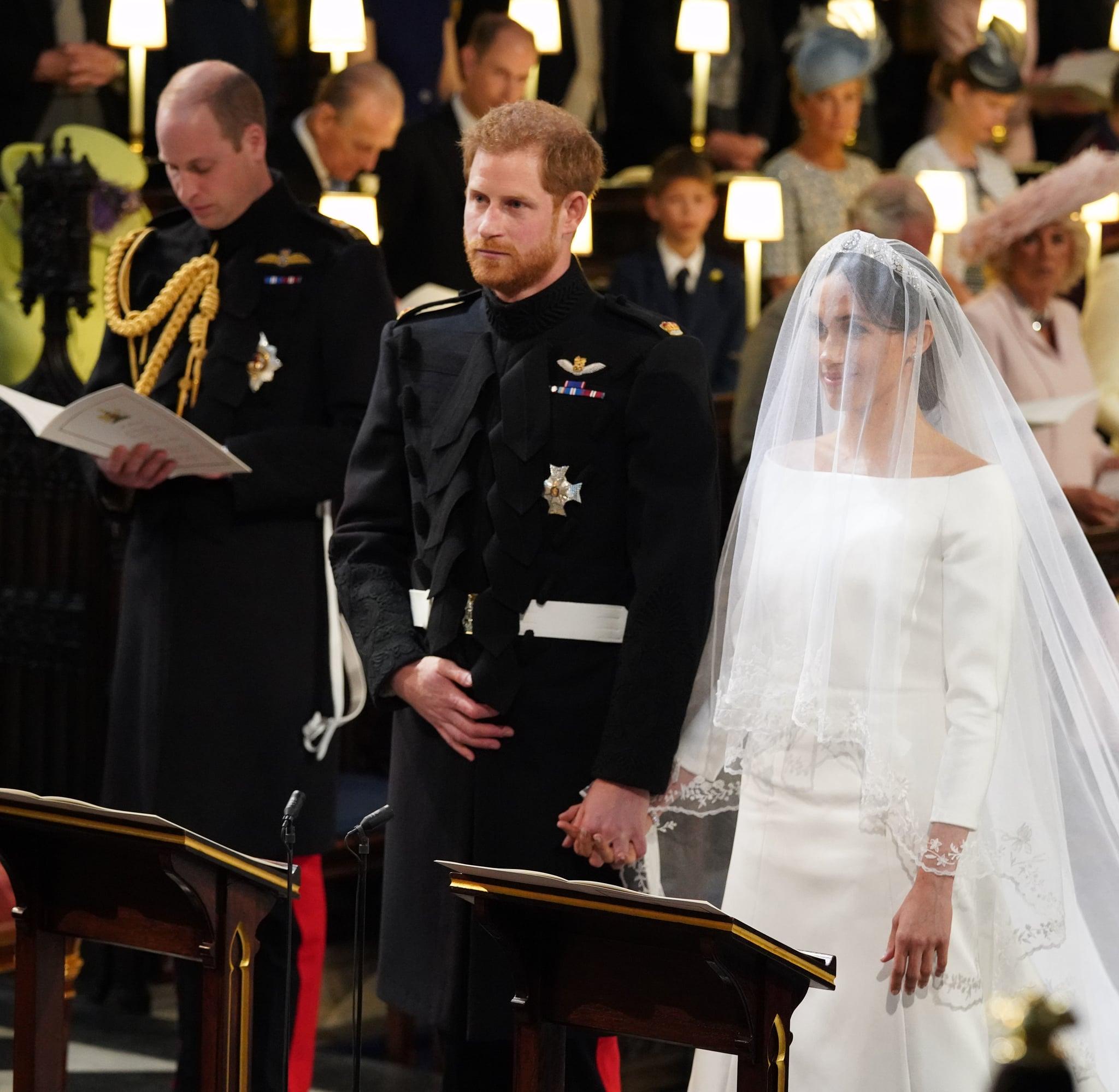 prince harry and meghan markle wedding pictures popsugar celebrity prince harry and meghan markle wedding