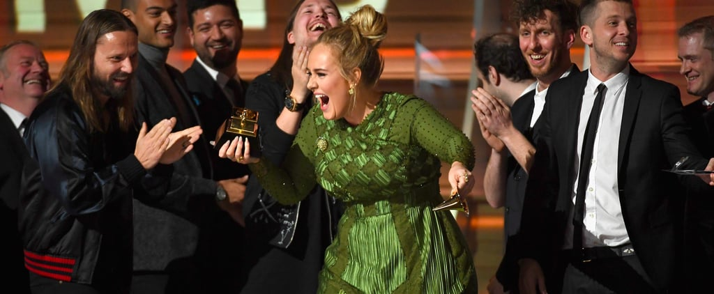18 Reasons Adele Is the Role Model Our Kids — and We — Need in This World