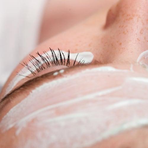 Home Facial Tips
