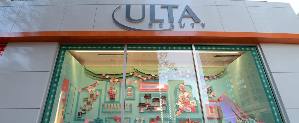 "1 Genius Woman Convinced Her Husband That Ulta Meant ""Utilities"" on Their Bank Statement"
