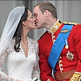2 billion: Amount of people who watched his wedding on TV.  25: Number of charity patronages he has, including the three that he took over from his mother Diana: Child Bereavement UK, The Royal Marsden Hospital, and Centrepoint.  26: Number of countries he has visited for work: USA, Canada, Chile, Belize, Mauritius, Norway, Germany, Afghanistan, Qatar, South Africa, Botswana, Lesotho, Denmark, France, Singapore, Malaysia, The Solomon Islands, Tuvalu, New Zealand, Australia, Belgium, Malta, China, Japan, India, and Bhutan.  21: Number of rooms in Kensington Palace.  V: Will be the number after his name when he becomes king.