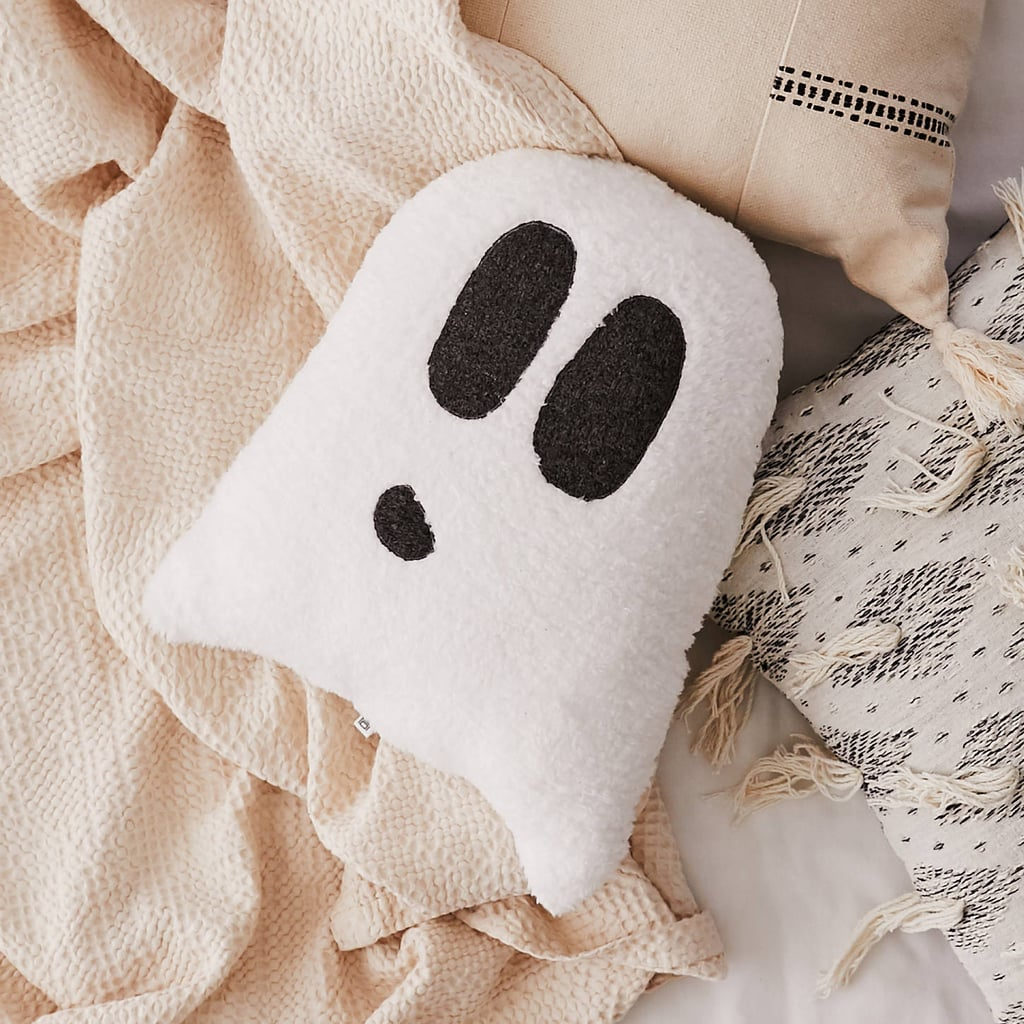 Cute Halloween Pillows Popsugar Home