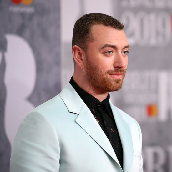 "Sam Smith's ""How Do You Sleep?"" Sleep Mix Video"