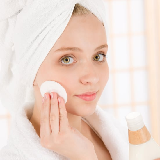 How to Know If You Have Rosacea or Acne