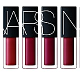 Sarah Moon For Nars Cosmetics Mind Game Mini Velvet Lip Glide Coffret