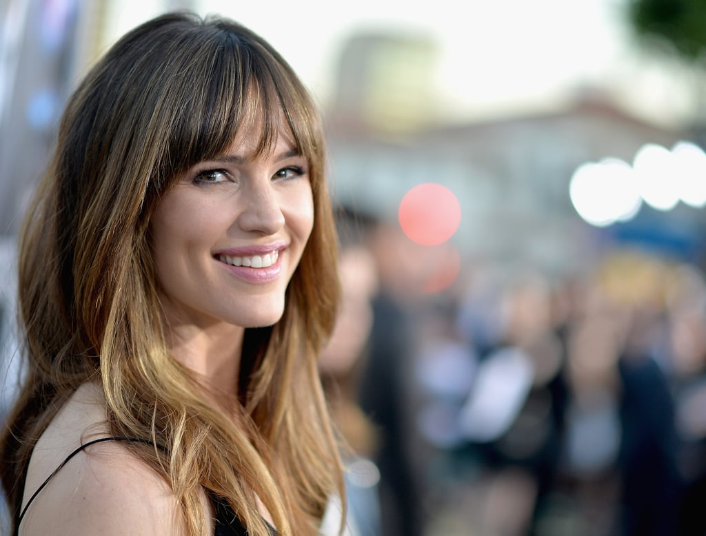 Hottest Haircuts for Autumn 2016
