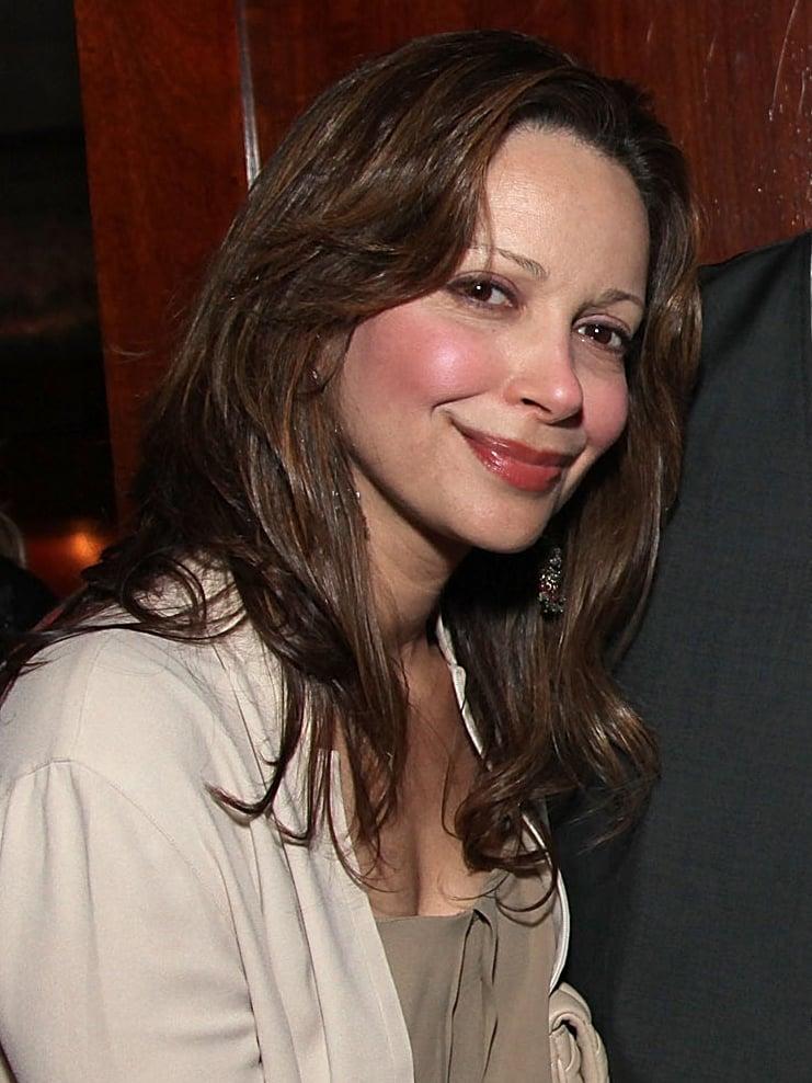 Kennya Baldwin (née Deodato)