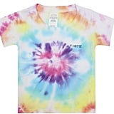 Theme Tie Dye T-Shirt