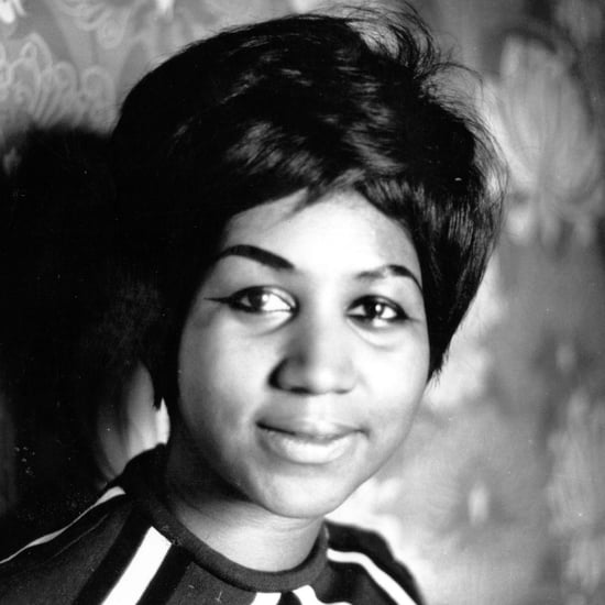 Best Aretha Franklin Songs