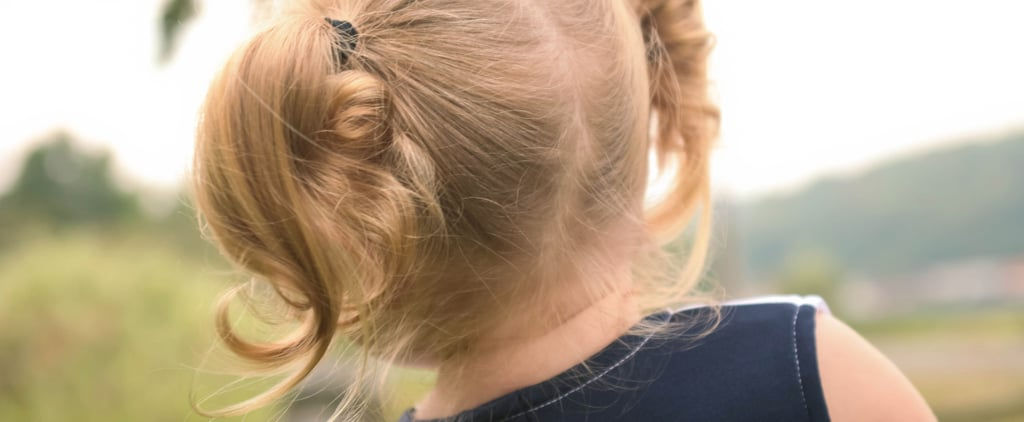 10 Ways to Raise Precious Little Girls Into Strong, Capable Women