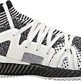 Adidas by Stella McCartney Crazymove Sneakers