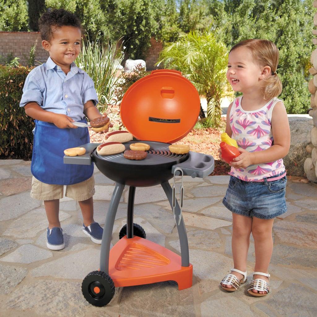 Hot Summer Toys 2015