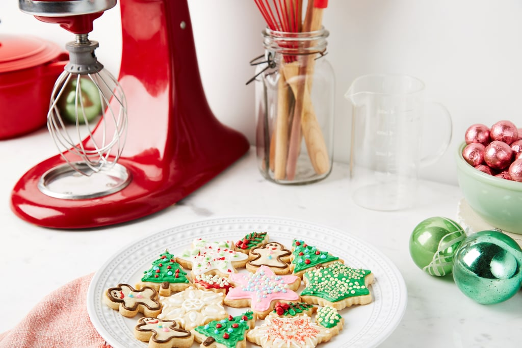 Invest in Multifunctional Baking Tools