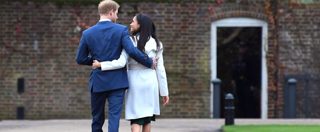 Thanks to Meghan Markle, Prince Harry Quit This Awful Habit