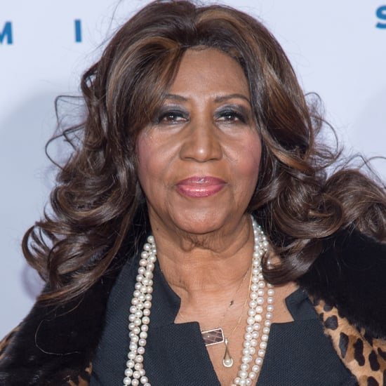 Why Are Aretha Franklin and Dionne Warwick Fighting?