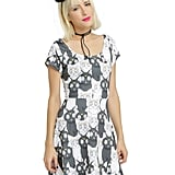 Sailor Moon Luna and Artemis Dress ($28-$31, originally $35-$39)