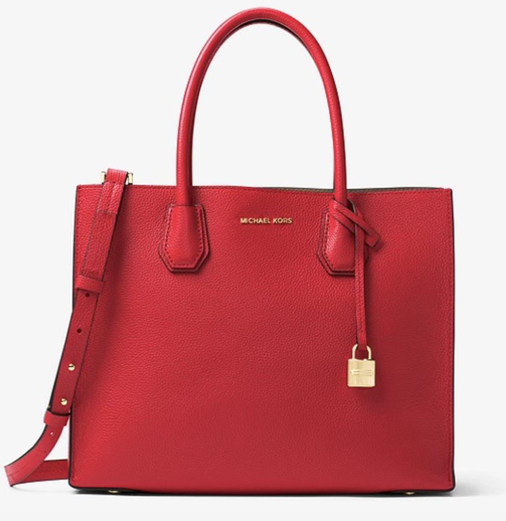 Bag Trends For 2018 Popsugar Fashion Australia Kendal Tote Green