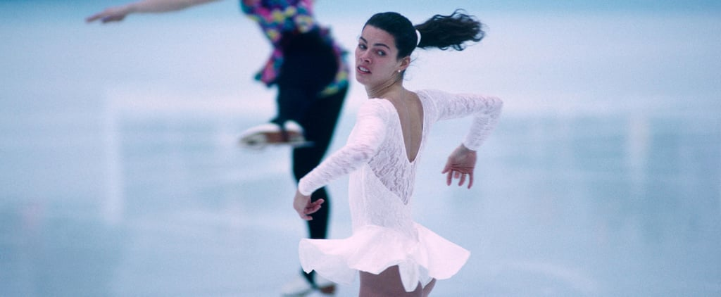Tonya Harding and Nancy Kerrigan True Story