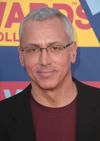 DearSugar's Interview With Dr. Drew