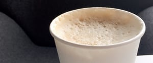 What Kind of Milk Is Really the Standard at Starbucks?