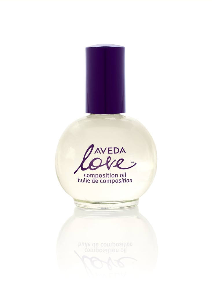 Aveda Love Composition Oil