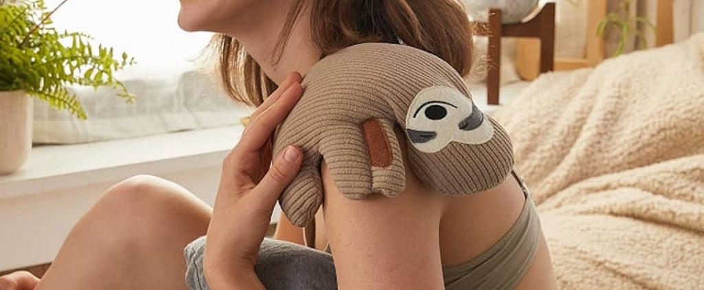 Cute Heating Pads