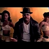 "1992: ""Baby Got Back"" by Sir Mix-A-Lot"