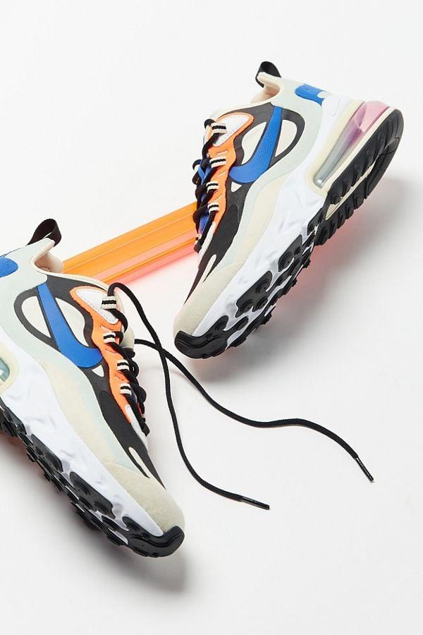 Best Sneakers for Women 2020 | POPSUGAR