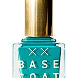 Base Coat Nail Polish in Aquarius