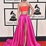 Grammy Awards Taylor Swift