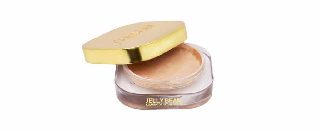 Farsali's New Jelly Beam Highlighter Is the Coolest Strobing Product of 2017