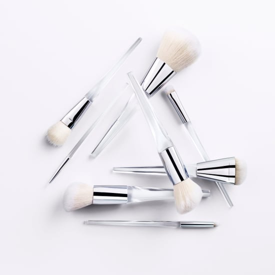 ELF Cosmetics Beautifully Precise Makeup Brushes