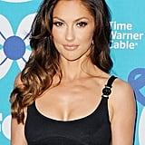 Minka Kelly: Brunette to Ombré