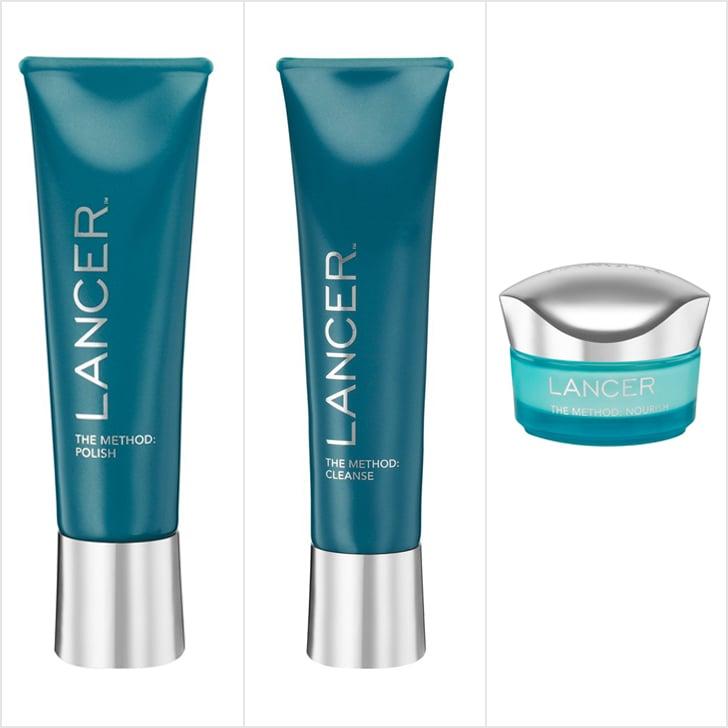 Dr Lancer Skincare Review Popsugar Beauty