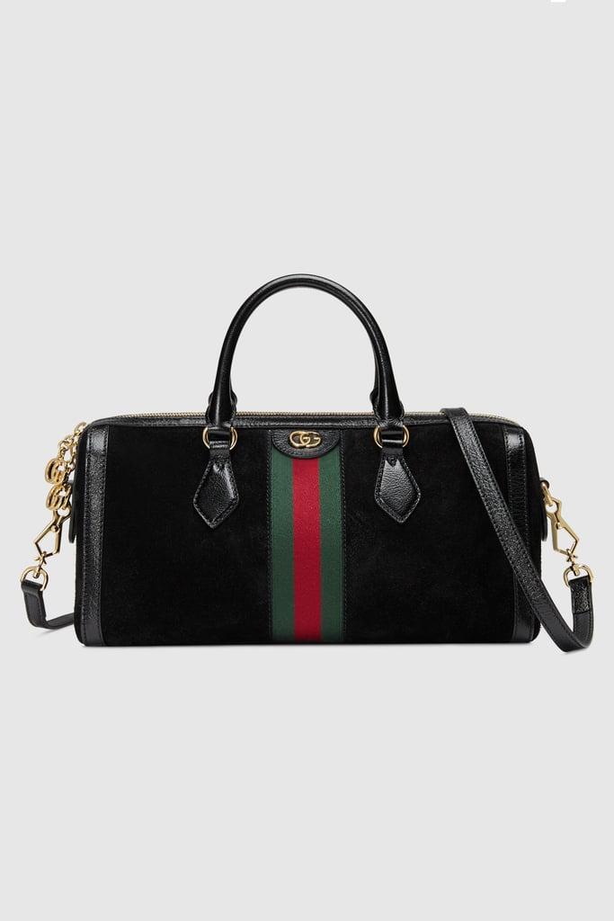 Splurge: Gucci
