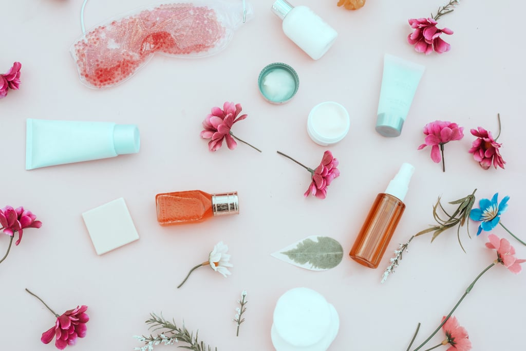 The Dermatologist's Take on Clean Beauty