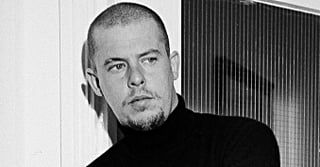 The New Alexander McQueen Documentary Resurfaces the Details of His Tragic Death