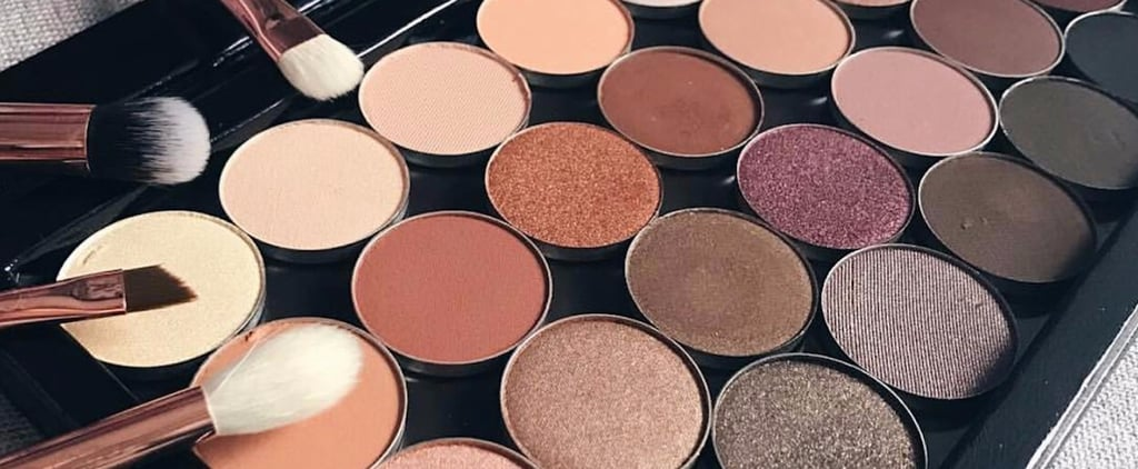 This Beauty Brand Is Bullying People on Instagram, and It's Going to Leave You Fuming